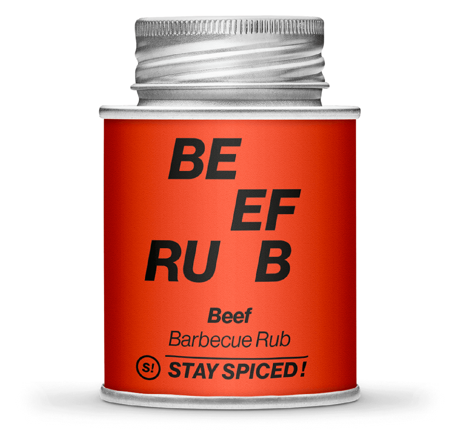 Barbecue-for-Champions - BBQ Beef-Rub